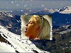 Alpine kön