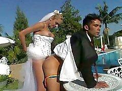 Düğün sex havuzbaşı