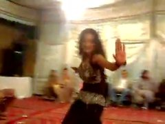 Mujra Rawalpindi Ensoleillé ki Shadi