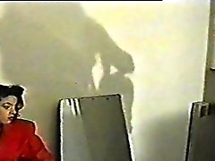 18 años pornstar anales Cremita por