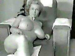 virginia Glocken