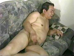 宝 ビ デ オ -1158 ( 上品 粗 チ ン リ ー マ ン )