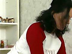 беременны - Samen Bank Klinik