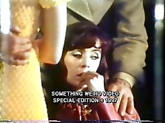 Erotic Artist - 1971 - Koko Vintage Movie