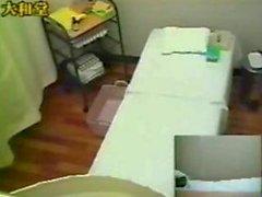 Tıbbi voyeur 12