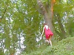Наталья лесной няня из России
