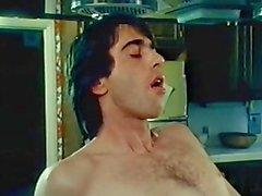 (1982 ) - de Bubblegum