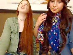 Amateur erectionxxplorer flashing ass sur webcam en direct - 6cam