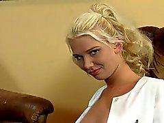 Nachtschwester Stefanie jk1690