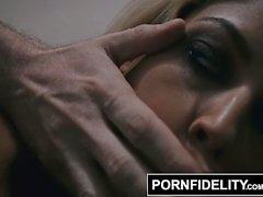PORNFIDÉLITÉ Bridgette B sera utilisée par James Deen