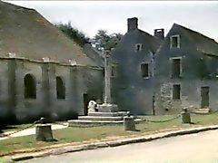 La Nymphomane Perverse ( 1977 ) FULL VINTAGE MOVIE