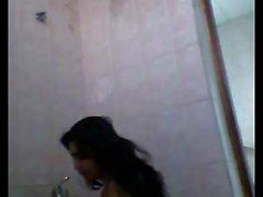 Hi Guys I am Very Hot Please Call Me 00971504592153