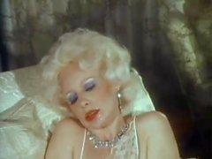 American Classic - salope riche Blonde