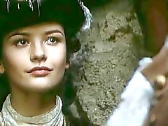 Catherine Zeta-Jones - O Grande Catherien