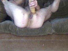 Rambone intime
