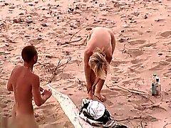 Beach 5