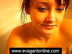 18. teensucks webbikamera