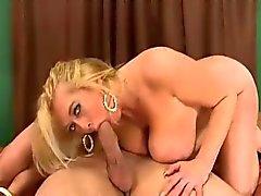 grossi seni puma divorzio adora il sesso penetrazione anale