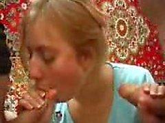 clips casa pornográficos russos 8
