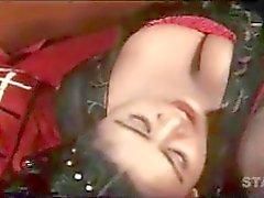 Shakila i indiska B Grade Movie