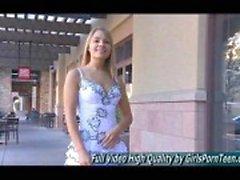 Garotas Solo Amie maduros assistir vídeo gratuito
