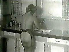 Strumpfbänder Küche ( Camaster )
