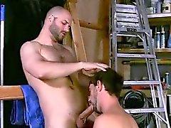 Маленький мальчик бюст ебете геев первый раз Давида Likes своих людей Мэнли