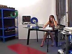L' electricita -italiano -Porn