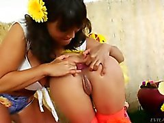 Anal Acrobats # 06 de
