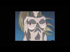 Erotik Hentai Nöje 5