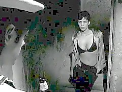 Vi apresentação mia figlia (2002) Vintage COMPLETA