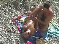 beach sex - b4