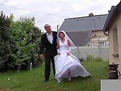Ginecólogo Abuela de la novia