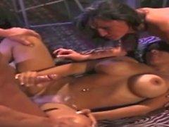 Nina Mercedez Cumpilation Dans haute définition