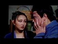 Jin.Pin.Mei.1996