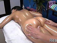 Libertine Ga beau plutôt sexy