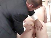 Abbigliamento intimo mormon schifo