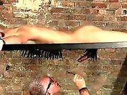 Free porn movietures hot emo o Windows Media Player relações homossexuais vi