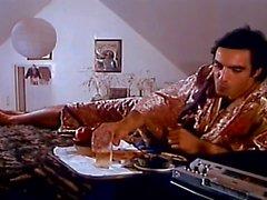 Mes Nuits Avec - 1976