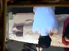 De femme trouvez massages et à foutre III de ( asiatiques japonais japan street de l'étudiante )