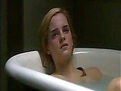 Emma Watson total nackt