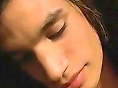 Ragazzi gay Oligoelementi pellicole stile di POV quanto il ragazzo latina uber carino