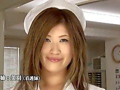Futanari Hospital 2