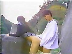 jpn dell'annata del porn 52