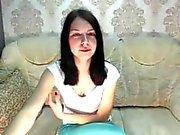 miss_sandy 2016/04/13 10:50:45
