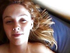 Sıcak kız sex