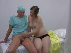 Aoc tarafından Aletler WF aptal yerine koydular Nasıl yapılır Pregnant Woman öğrenir