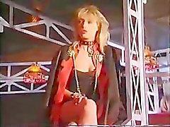 Carol Lynn-Kreuz der Lust !