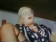 Karin Schubert - Schamlos intim por snahbrandy