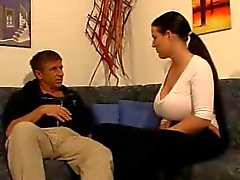 Chubby Sex ( tysk ) - F70